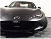 2017 Mazda MX-5 RF GT (Stk: 21H221B) in Chilliwack - Image 15 of 23