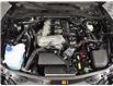 2017 Mazda MX-5 RF GT (Stk: 21H221B) in Chilliwack - Image 17 of 23