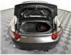 2017 Mazda MX-5 RF GT (Stk: 21H221B) in Chilliwack - Image 19 of 23