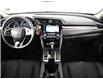 2021 Honda Civic Touring (Stk: 21D243A) in Chilliwack - Image 2 of 29