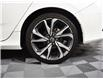 2021 Honda Civic Touring (Stk: 21D243A) in Chilliwack - Image 4 of 29