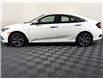 2021 Honda Civic Touring (Stk: 21D243A) in Chilliwack - Image 11 of 29