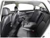 2021 Honda Civic Touring (Stk: 21D243A) in Chilliwack - Image 12 of 29