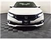 2021 Honda Civic Touring (Stk: 21D243A) in Chilliwack - Image 14 of 29