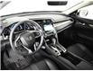 2021 Honda Civic Touring (Stk: 21D243A) in Chilliwack - Image 22 of 29