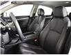 2021 Honda Civic Touring (Stk: 21D243A) in Chilliwack - Image 23 of 29