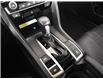 2021 Honda Civic Touring (Stk: 21D243A) in Chilliwack - Image 24 of 29