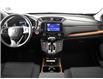 2020 Honda CR-V Touring (Stk: P2647) in Chilliwack - Image 2 of 28