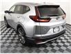 2020 Honda CR-V Touring (Stk: P2647) in Chilliwack - Image 6 of 28