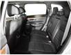 2020 Honda CR-V Touring (Stk: P2647) in Chilliwack - Image 11 of 28