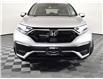 2020 Honda CR-V Touring (Stk: P2647) in Chilliwack - Image 12 of 28