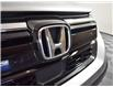 2020 Honda CR-V Touring (Stk: P2647) in Chilliwack - Image 14 of 28