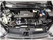2020 Honda CR-V Touring (Stk: P2647) in Chilliwack - Image 16 of 28