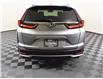 2020 Honda CR-V Touring (Stk: P2647) in Chilliwack - Image 18 of 28