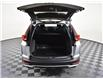 2020 Honda CR-V Touring (Stk: P2647) in Chilliwack - Image 19 of 28