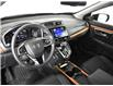 2020 Honda CR-V Touring (Stk: P2647) in Chilliwack - Image 20 of 28