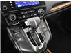 2020 Honda CR-V Touring (Stk: P2647) in Chilliwack - Image 23 of 28