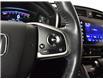 2020 Honda CR-V Touring (Stk: P2647) in Chilliwack - Image 26 of 28