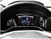 2020 Honda CR-V Touring (Stk: P2647) in Chilliwack - Image 27 of 28