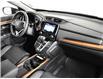 2020 Honda CR-V Touring (Stk: P2647) in Chilliwack - Image 28 of 28