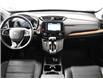2019 Honda CR-V Touring (Stk: 21H134A) in Chilliwack - Image 2 of 28