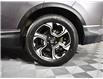 2019 Honda CR-V Touring (Stk: 21H134A) in Chilliwack - Image 4 of 28