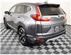 2019 Honda CR-V Touring (Stk: 21H134A) in Chilliwack - Image 6 of 28