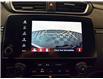 2019 Honda CR-V Touring (Stk: 21H134A) in Chilliwack - Image 7 of 28
