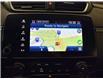 2019 Honda CR-V Touring (Stk: 21H134A) in Chilliwack - Image 8 of 28