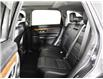 2019 Honda CR-V Touring (Stk: 21H134A) in Chilliwack - Image 11 of 28