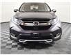 2019 Honda CR-V Touring (Stk: 21H134A) in Chilliwack - Image 12 of 28