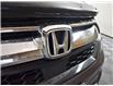 2019 Honda CR-V Touring (Stk: 21H134A) in Chilliwack - Image 14 of 28