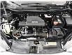 2019 Honda CR-V Touring (Stk: 21H134A) in Chilliwack - Image 16 of 28