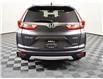 2019 Honda CR-V Touring (Stk: 21H134A) in Chilliwack - Image 18 of 28