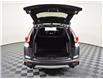 2019 Honda CR-V Touring (Stk: 21H134A) in Chilliwack - Image 19 of 28