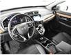 2019 Honda CR-V Touring (Stk: 21H134A) in Chilliwack - Image 20 of 28