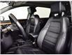 2019 Honda CR-V Touring (Stk: 21H134A) in Chilliwack - Image 22 of 28