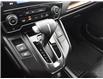 2019 Honda CR-V Touring (Stk: 21H134A) in Chilliwack - Image 23 of 28