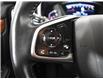 2019 Honda CR-V Touring (Stk: 21H134A) in Chilliwack - Image 24 of 28