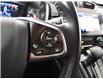 2019 Honda CR-V Touring (Stk: 21H134A) in Chilliwack - Image 26 of 28