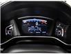 2019 Honda CR-V Touring (Stk: 21H134A) in Chilliwack - Image 27 of 28