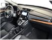 2019 Honda CR-V Touring (Stk: 21H134A) in Chilliwack - Image 28 of 28