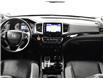 2018 Honda Pilot Touring (Stk: P2606B) in Chilliwack - Image 2 of 28