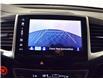 2018 Honda Pilot Touring (Stk: P2606B) in Chilliwack - Image 7 of 28