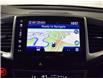 2018 Honda Pilot Touring (Stk: P2606B) in Chilliwack - Image 8 of 28