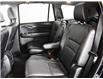 2018 Honda Pilot Touring (Stk: P2606B) in Chilliwack - Image 11 of 28