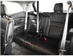 2018 Honda Pilot Touring (Stk: P2606B) in Chilliwack - Image 12 of 28