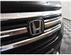 2018 Honda Pilot Touring (Stk: P2606B) in Chilliwack - Image 14 of 28