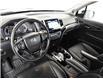 2018 Honda Pilot Touring (Stk: P2606B) in Chilliwack - Image 20 of 28