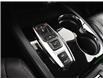 2018 Honda Pilot Touring (Stk: P2606B) in Chilliwack - Image 23 of 28